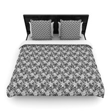 Dandy by Holly Helgeson Woven Duvet Cover