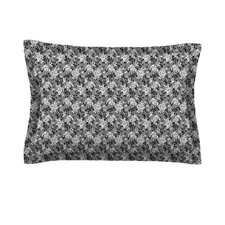 Dandy by Holly Helgeson Cotton Pillow Sham