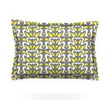 Cascade by Miranda Mol Woven Pillow Sham