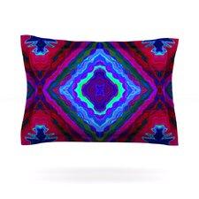 Kilim by Nina May Woven Pillow Sham