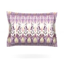Laurel85 by Suzanne Carter Woven Pillow Sham