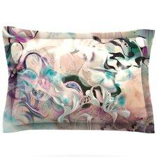 Fluidity by Mat Miller Woven Pillow Sham