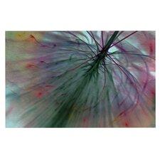 Fleur by Alison Coxon Decorative Doormat
