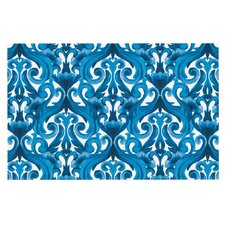 Intertwined by Aimee St. Hill Decorative Doormat