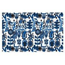 Dream by Agnes Schugardt Decorative Doormat