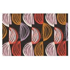 Jerome by Gill Eggleston Decorative Doormat