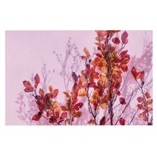 Autumn Symphony by Iris Lehnhardt Decorative Doormat