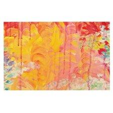 Sun Showers by Ebi Emporium Decorative Doormat