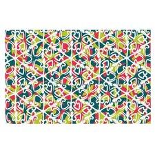 Cool Yule by Miranda Mol Decorative Doormat