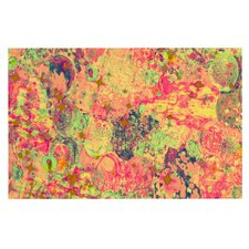 Time For Bubbly by Ebi Emporium Decorative Doormat