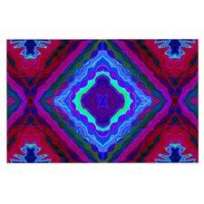 Kilim by Nina May Decorative Doormat