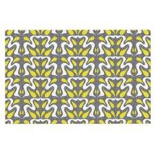 Cascade by Miranda Mol Decorative Doormat