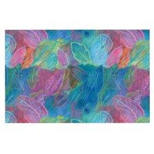 Rabisco by Louise Machado Decorative Doormat