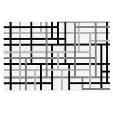 Veza V by Trebam Decorative Doormat