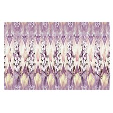 Laurel85 by Suzanne Carter Decorative Doormat