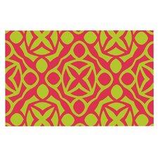 Holiday by Miranda Mol Decorative Doormat