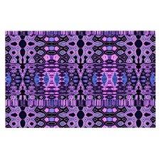 Medeaquilt by Nina May Decorative Doormat