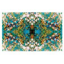 Summer Breeze by Nikposium Decorative Doormat
