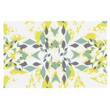 Springtide by Miranda Mol Decorative Doormat