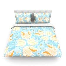 Giallo by Anchobee Light Cotton Duvet Cover