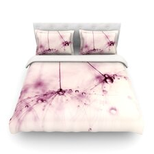 Blush by Ingrid Beddoes Light Cotton Duvet Cover