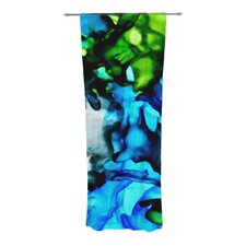 Chesapeake Bay Curtain Panels (Set of 2)