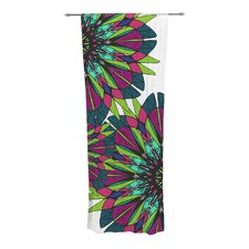 Bright Curtain Panels (Set of 2)
