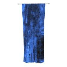 Deep Sea Curtain Panels (Set of 2)
