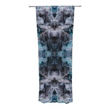 Abyss Curtain Panels (Set of 2)