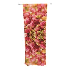 Close to You Curtain Panels (Set of 2)