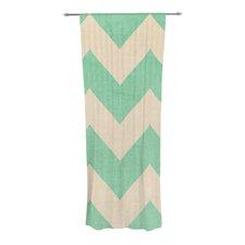 Malibu Curtain Panels (Set of 2)