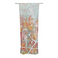 Joy Curtain Panels (Set of 2)