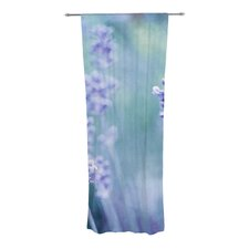 Lavender Dream Curtain Panels (Set of 2)