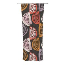 Jerome Curtain Panels (Set of 2)