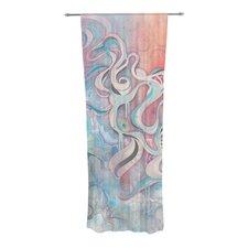 Tempest Curtain Panels (Set of 2)