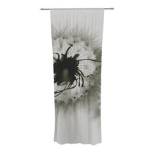 Wishes Curtain Panels (Set of 2)