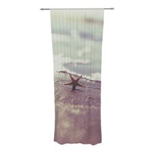 You Are A Star Curtain Panels (Set of 2)