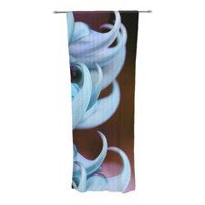 Bloom Curtain Panels (Set of 2)