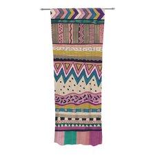 Koko Curtain Panels (Set of 2)