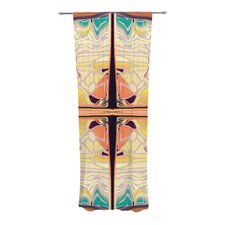Naranda Curtain Panels (Set of 2)