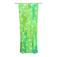 Sprinkles Curtain Panels (Set of 2)