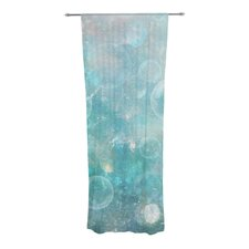 Happily Ever After Curtain Panels (Set of 2)