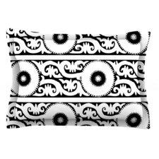 Samarkand by Laura Nicholson Woven Pillow Sham