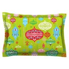 Ornate by Miranda Mol Woven Pillow Sham