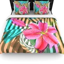 Lilly N Stripes Duvet Cover