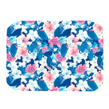 Bloom Placemat
