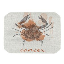 Cancer Placemat