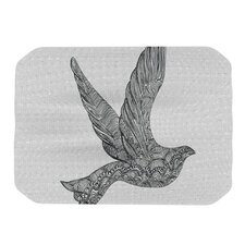<strong>KESS InHouse</strong> Dove Placemat
