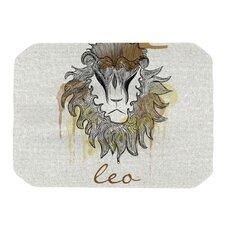 Leo Placemat