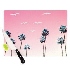 Cali Cutting Board